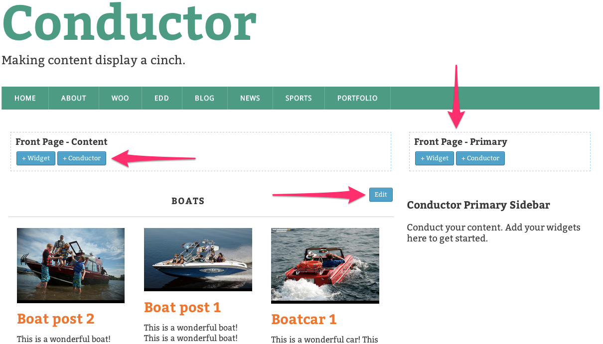 conductor_buttons